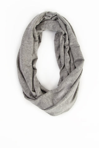 infinity scarf made in usa