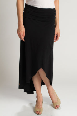 Grace High Low Beckons Skirt