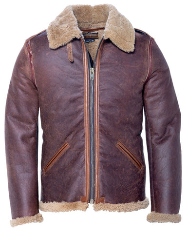 Mens outerwear bomber jacket leather jacket wool pea coat denim jacket parka coats made in the usa