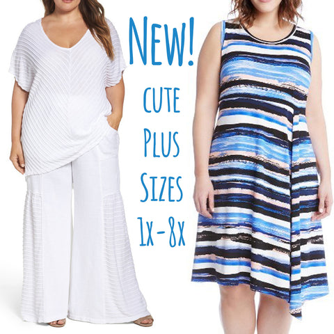 plus size womens clothing made in the usa
