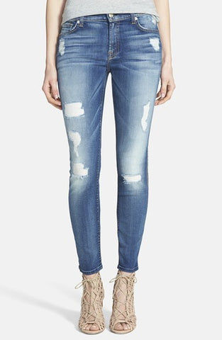womens jeans made in usa designer jeans boot cut skinny classic distressed deconstructed