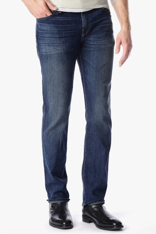 standard classic mens jean riptide made in the usa
