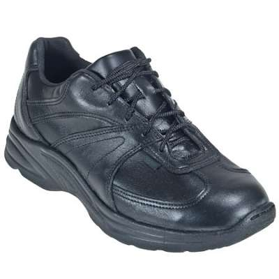 Thorogood postal street athletics oxford shoes made in usa