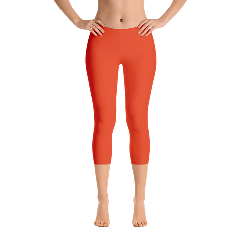 Women's Athleisure Made in the USA Cinnia Boutique