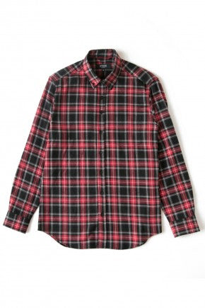 mens shirts shirts for men made in usa plaid shirts flannel oxford work