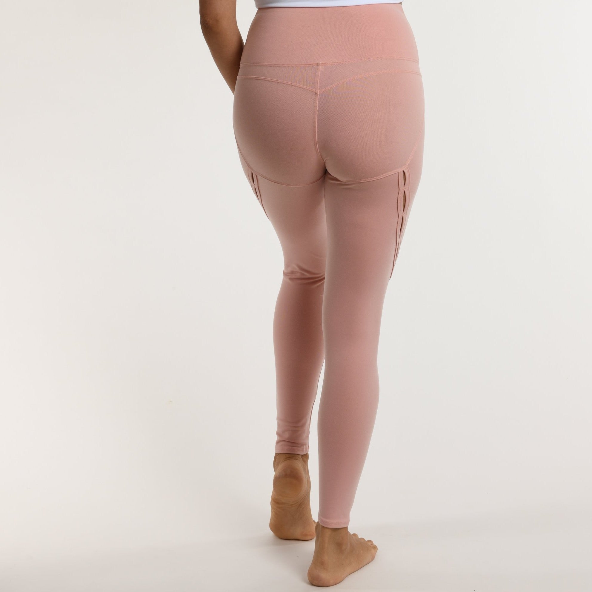 Movement Supplex Leggings