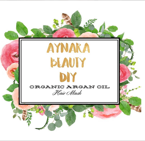 Aynara beauty diy