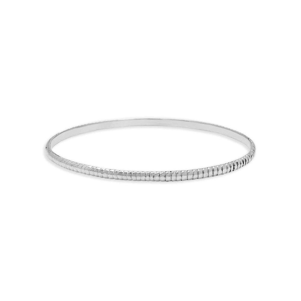 Regency Stack Bangle