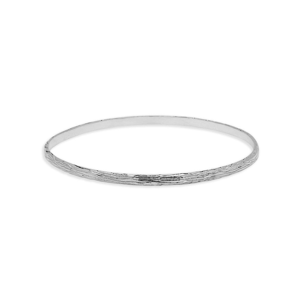 Noetic Bangle