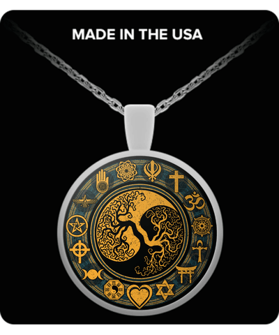 Tree of Life Limited Edition