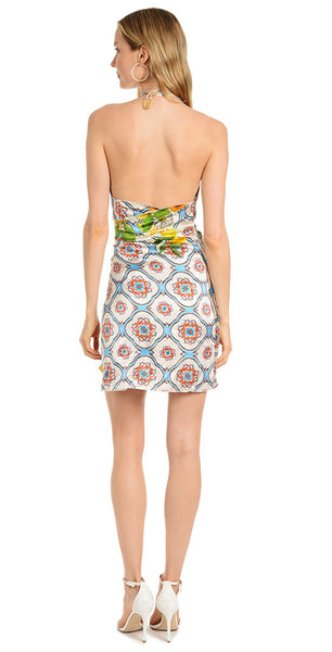 Lemon Dolci Short - trishas-world