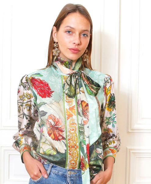 Poeme Blouse - trishas-world