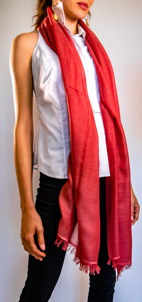 Cashmere Shawls - Pre Order Boutique Only