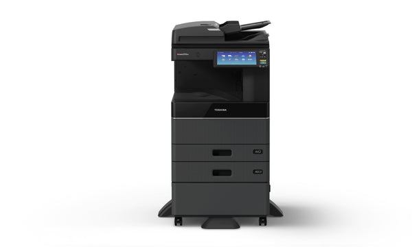 Toshiba e-STUDIO 2010AC Colour Multifunctional Printer