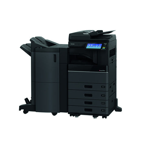 Toshiba e-STUDIO 2500 AC - Printer Warehouse