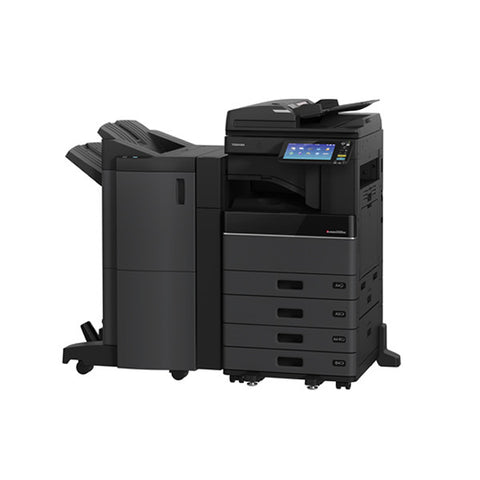 Toshiba e-STUDIO 3005 AC - Printer Warehouse