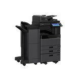 Toshiba e-STUDIO 5005 AC - Printer Warehouse