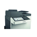 Toshiba e-STUDIO 306 CS - Printer Warehouse