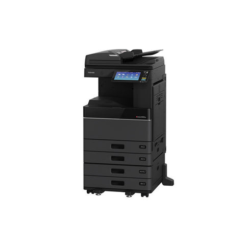 Toshiba e-STUDIO 3505 AC - Printer Warehouse
