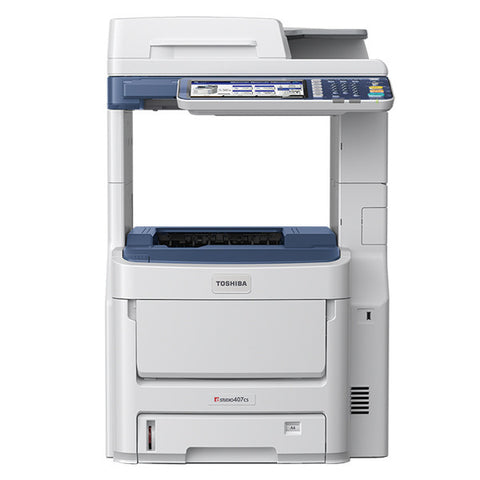 Toshiba e-STUDIO 287 CS - Printer Warehouse