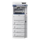 Toshiba e-STUDIO 347 CS - Printer Warehouse