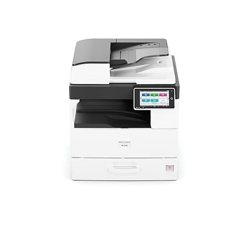 Ricoh IM 2702 Mono Multifunctional Printer