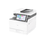 Ricoh IM C300 Colour Multifunctional Printer