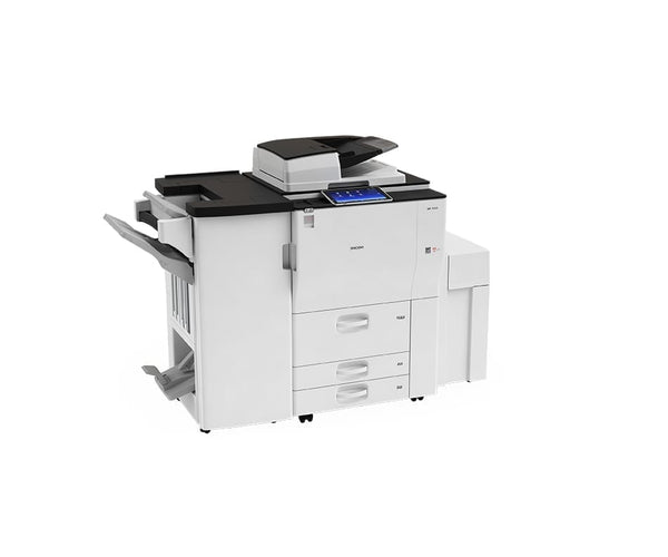Ricoh MP 7503SP Mono Multifunctional Printer