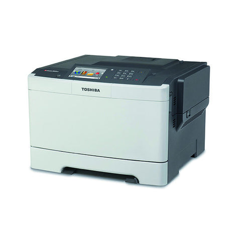 Toshiba e-STUDIO 305 CP - Printer Warehouse