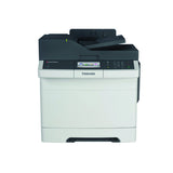 Toshiba e-STUDIO 305 CS - Printer Warehouse