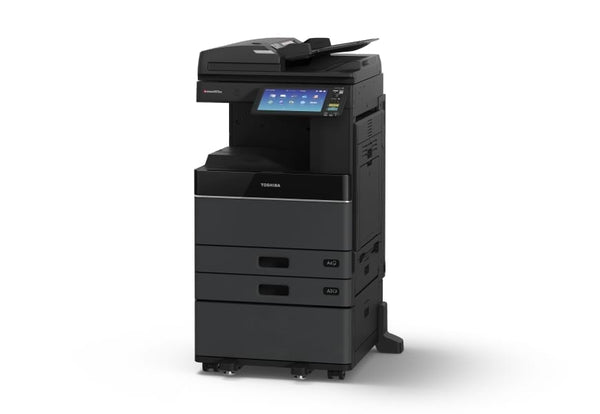 Toshiba e-STUDIO 3015AC Colour Multifunctional Printer