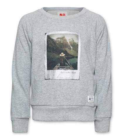 217-1202-11 sweater canoe