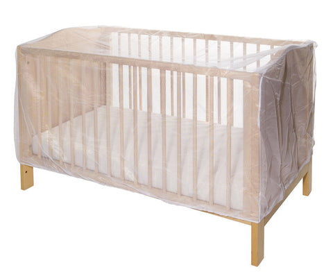 Mosquito Net Cot - GL