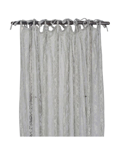 curtain numero gathered product white plain curtains