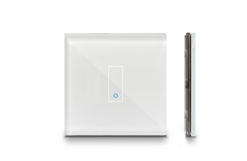 iotty - smart switch (E1)