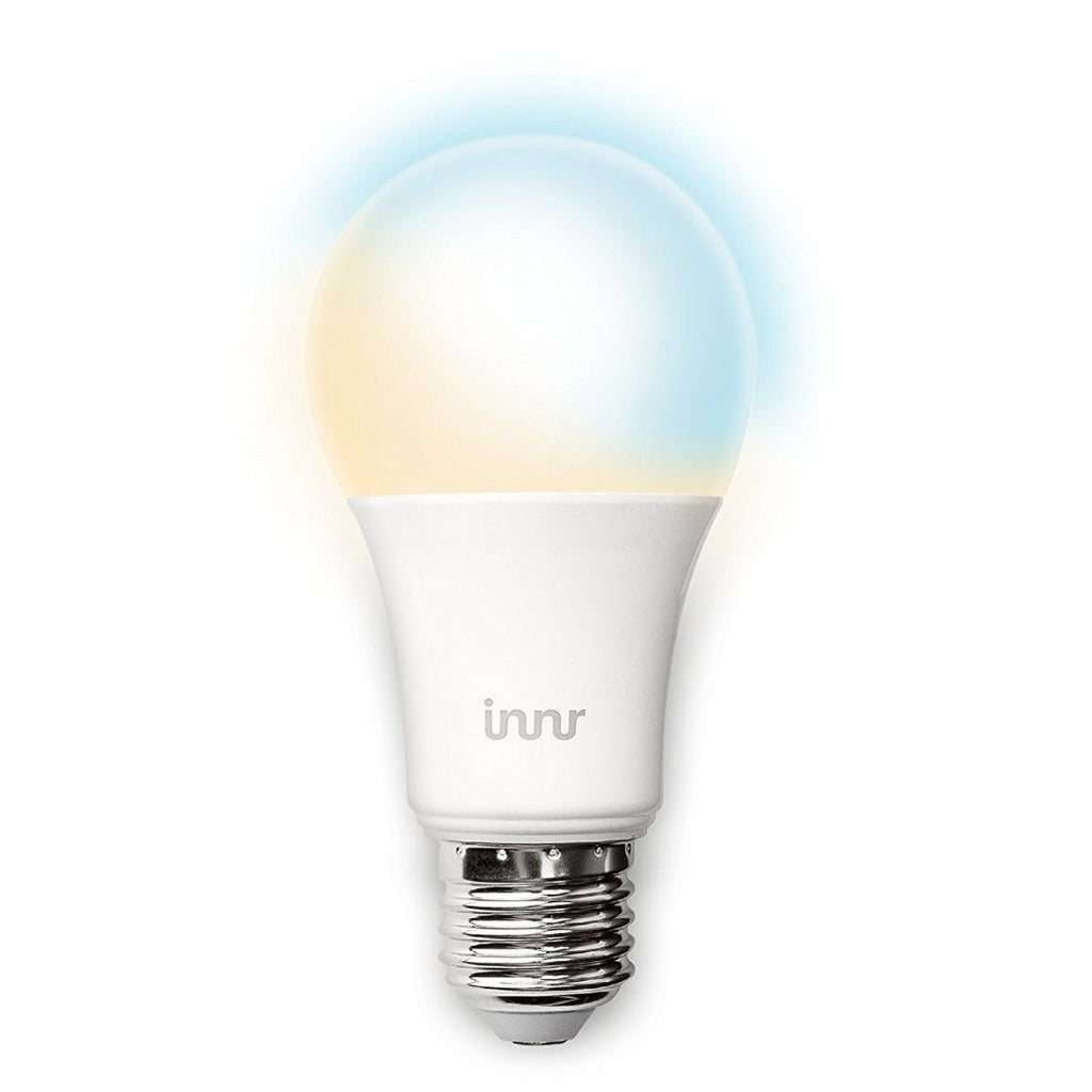 Innr Bulb Tunable White - RB178T - Singapore