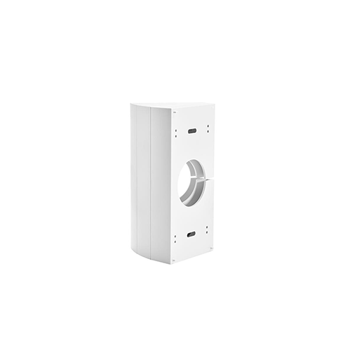 Ring - Corner Kit (for Ring Video Doorbell Pro)