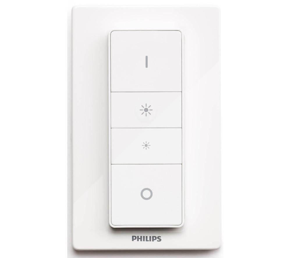 Philips Hue DIM Switch - Singapore
