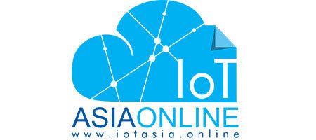 (IoT)AsiaOnline Singapore - Smart Home Automation Online Store