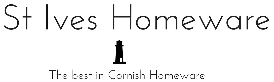 St Ives homeware