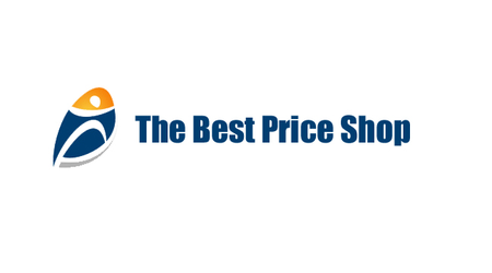 The Best Price Shop