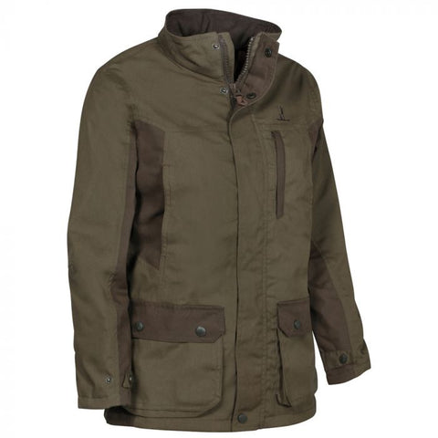 Percussion Kids Imperlight Jacket