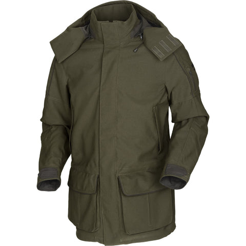 Harkila Pro Hunter Endure Jacket - Willow Green