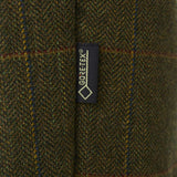 Musto Machine Washable Gore-Tex Tweed Breeks - Balmoral