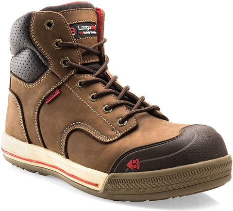 Buckler Eazy BR Largo Bay Sneaker Dealer Boots