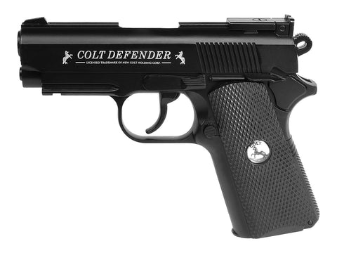 Colt Defender Co2 BB Air Pistol Umarex