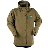 Ridgeline Monsoon Classic Jacket - Teak