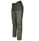 Verney Carron Pro Hunt Rhino Trousers