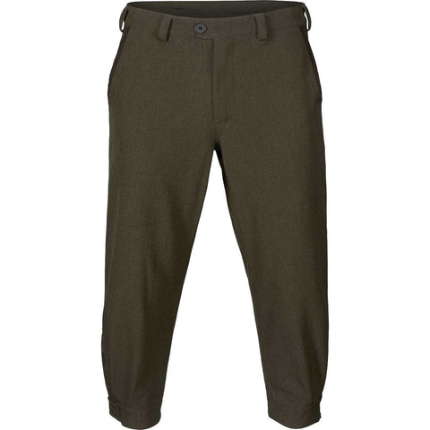 Seeland Woodcock Advanced Breeks - Shaded Olive