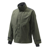 Beretta Brown Bear EVO Jacket - Green